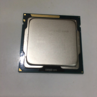 Used 2nd generation pentium processor  in Dubai, UAE