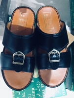 Used Arabic sandals  in Dubai, UAE