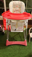 Used Baby chair for kids in Dubai, UAE