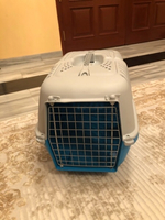 Used Pet carrier or carriage  in Dubai, UAE