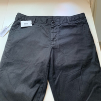 Lacoste Slim Fit Chinos black FR42 US33