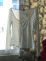 Used Off shoulder tops 2pcs in Dubai, UAE