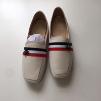 Used Women's casual shoes EU37 in Dubai, UAE