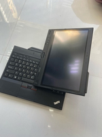 Used lenovo touch screen in Dubai, UAE