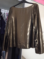 M&S blouse for sale