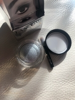 Used Lancome hypnose doll eye diamant argenté in Dubai, UAE