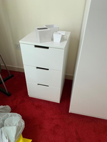 Used drawers  in Dubai, UAE