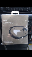Used Level u Bluetooth headphones new in Dubai, UAE