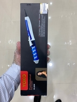 Used Professional Hair Curlier brand new  in Dubai, UAE