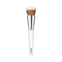 Used US Bought CLINIQUE BUFF FACE BRUSH in Dubai, UAE
