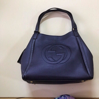 Used Gucci handbag 👜  in Dubai, UAE