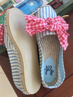 Used Espadrilles  in Dubai, UAE