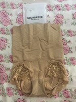 Used MUNAFIE High Waist Bodyshaping Panty in Dubai, UAE