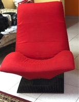 Used Relaxing chair in Dubai, UAE