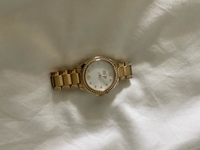 Used Original Coach watch in Dubai, UAE