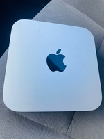 Used Mini Mac  in Dubai, UAE
