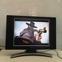 Used 20 inch philips tv in Dubai, UAE