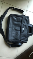 Used Dell laptop bag used in Dubai, UAE
