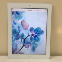 Ipad 2 16 gb storage