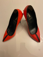 Used Fendi Shoes. SALE!  in Dubai, UAE