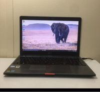 Used Acer aspire 5810tz 15.6 inch  in Dubai, UAE