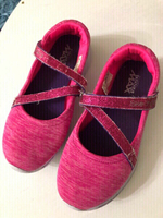 Used Sketchers size 33 in Dubai, UAE