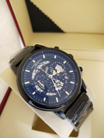 Used Patek phillippe watch class AAA in Dubai, UAE