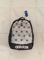 Used Authentic Adidas backpack brand new in Dubai, UAE