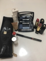 Used Lancôme Makeup  in Dubai, UAE