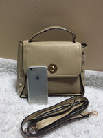 Used R&B Handbag in Dubai, UAE