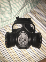 Used Gas Mask in Dubai, UAE
