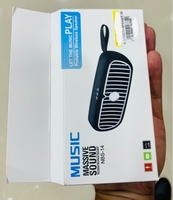 Used Brand New Speaker Bluetooth Wireless in Dubai, UAE