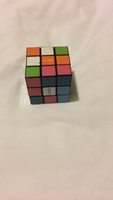 Used rubix cube in Dubai, UAE
