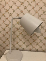 Used Lampshade from (home center) in Dubai, UAE