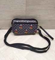 Used Gucci Micky bag in Dubai, UAE