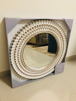Used Beautiful Mirror in Dubai, UAE