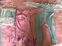 Used Jump suits cover all in Dubai, UAE