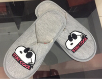 Used Stay cool slipper size 37 !! in Dubai, UAE