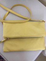 Used Foldable Fasion sling bag in Dubai, UAE