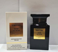 Used ⭕️ NEW Tom Ford Noir de Noir EDP 100 ml in Dubai, UAE