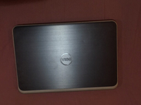 Used Inspiron 15r 5521, i7, 12Gb Ram, 750HDD in Dubai, UAE