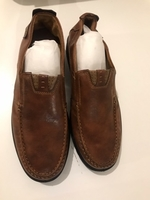 Used men's shoes 👞/ حذاء رجالي  in Dubai, UAE