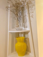 Used 7 Vases all sizes and different styles.  in Dubai, UAE