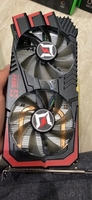 Used Gtx 1660  in Dubai, UAE