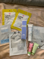 Used New skincare bundle in Dubai, UAE