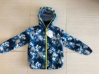 Mango jacket for a boy size 7-8 years