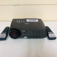 Used Ask Projector M2 in Dubai, UAE