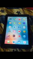 Used Ipad2 16gb wifi apple org + free items$ in Dubai, UAE