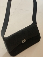Used Original Bally bag  in Dubai, UAE