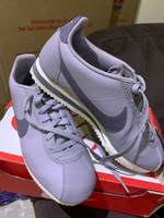 Used Nike Curtis in Dubai, UAE